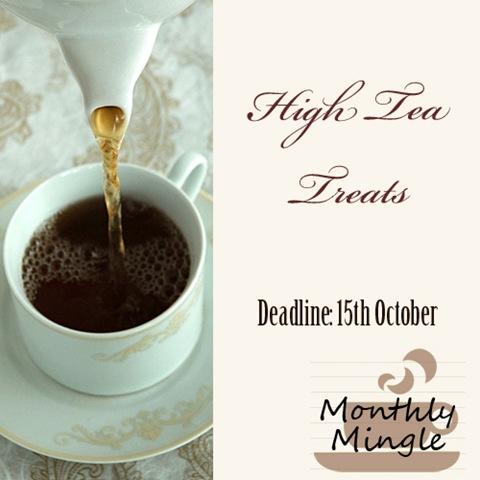 High-Tea-Treats[5]