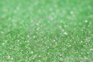 green-sugar-sparkle-background-23608533