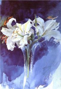 white-lilies.jpg!Blog