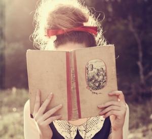 bookburied