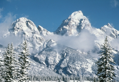 Grand_Teton_in_Winter-NPS