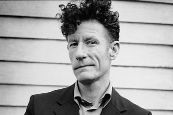 Lyle_Lovett