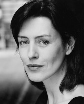 unitedagents.co.uk - gina mckee