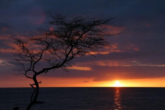 BigIsland_Sunset2