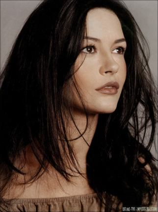 catherine-zeta-jones-384497