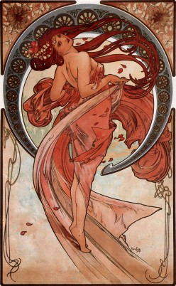Mucha_Dance_1898_large