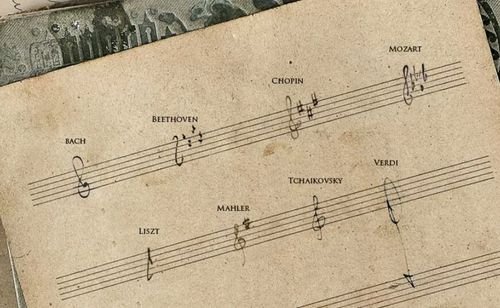 notes_music